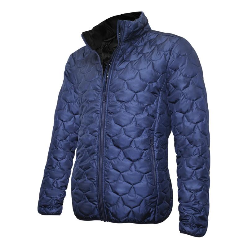 men-polyfiber-jacket-without-hoodie-kpj05911-5a