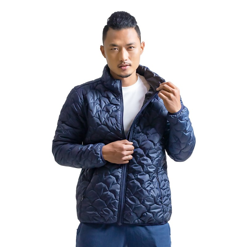 men-polyfiber-jacket-without-hoodie-kpj05911-5a