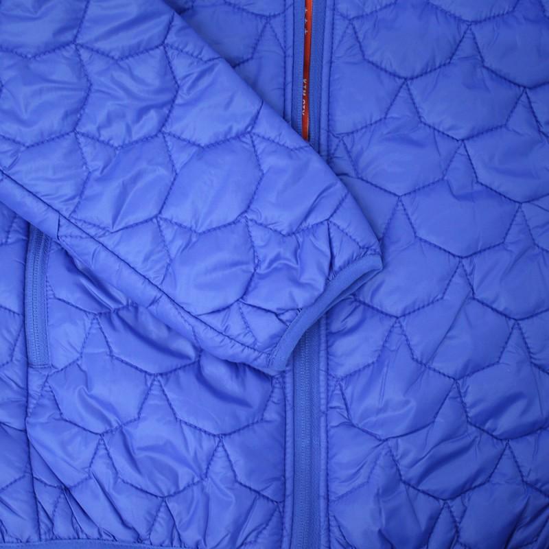 men-polyfiber-jacket-without-hoodie-kpj05911-5c