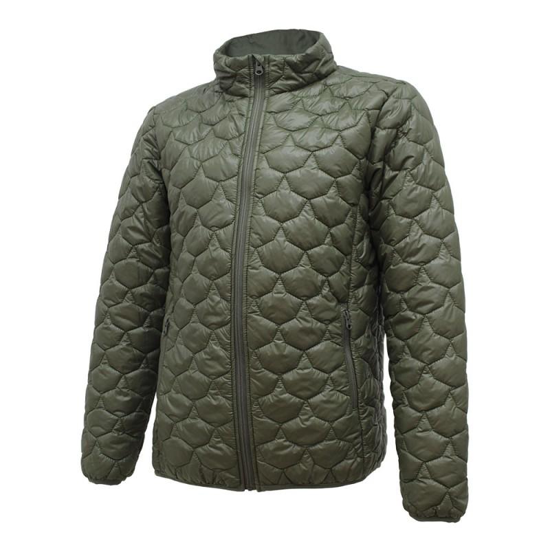 men-polyfiber-jacket-without-hoodie-kpj05911-6a