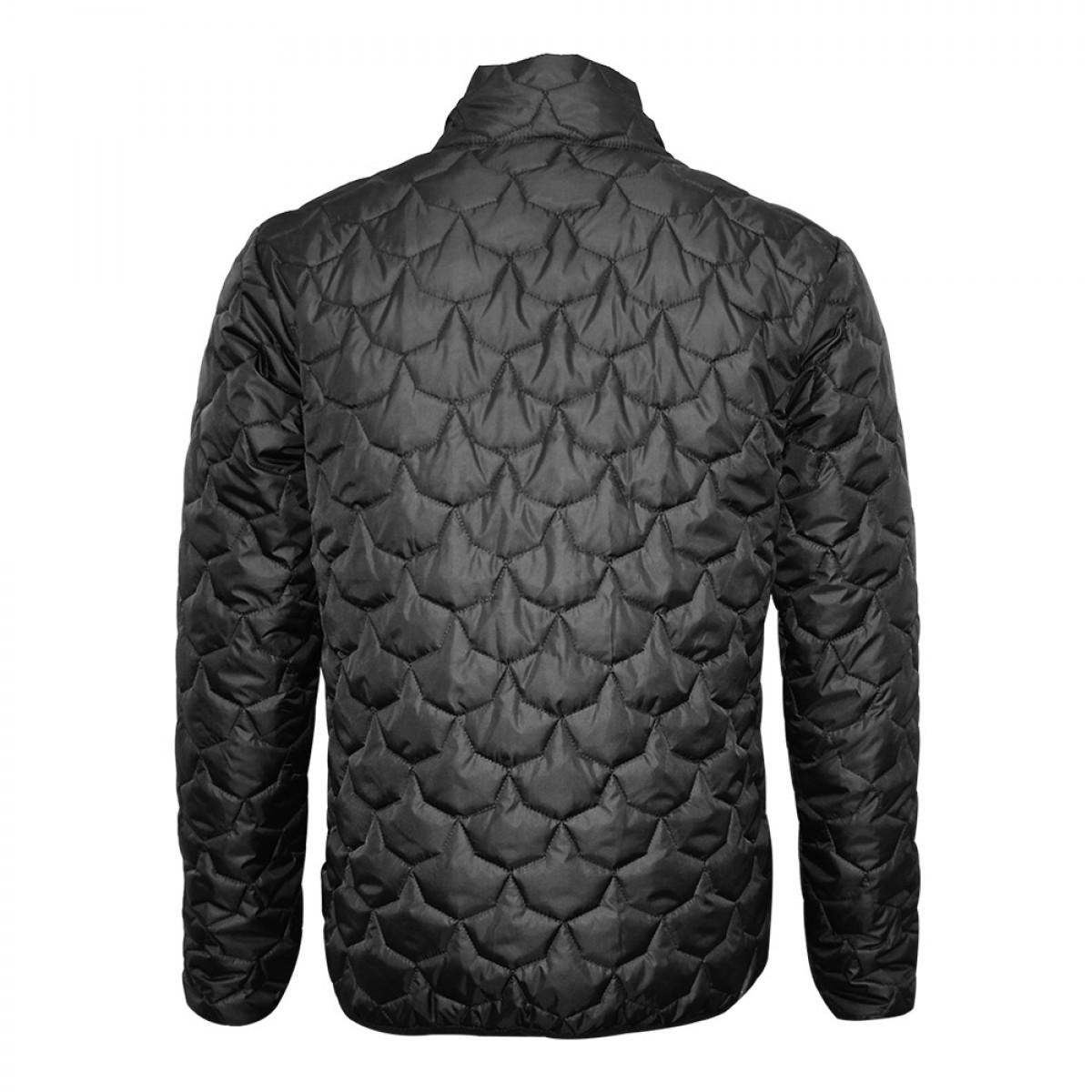 men-polyfiber-jacket-without-hoodie-kpj05911-8a