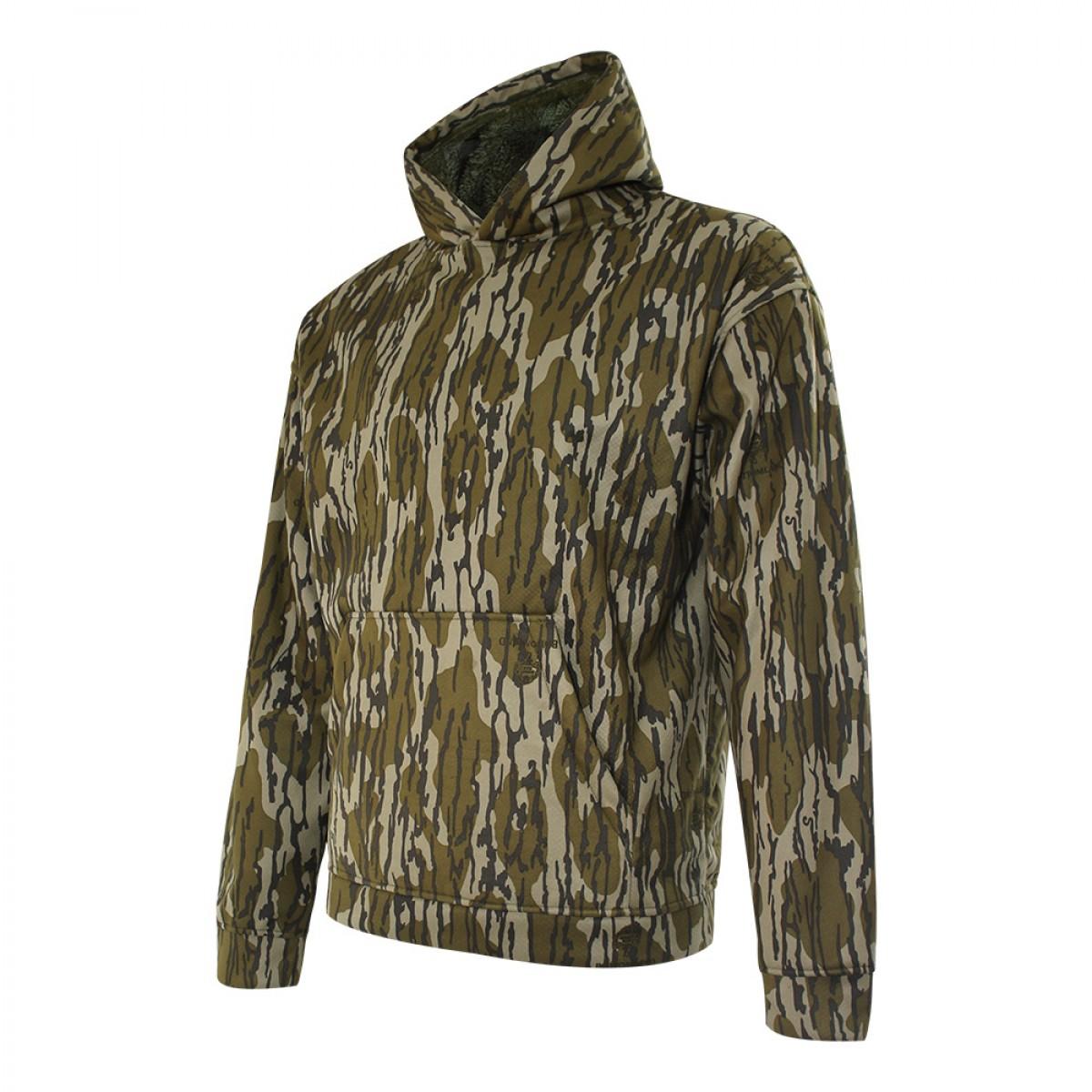 men-printed-softshell-sheep-hoodie-kpssh15944-6a
