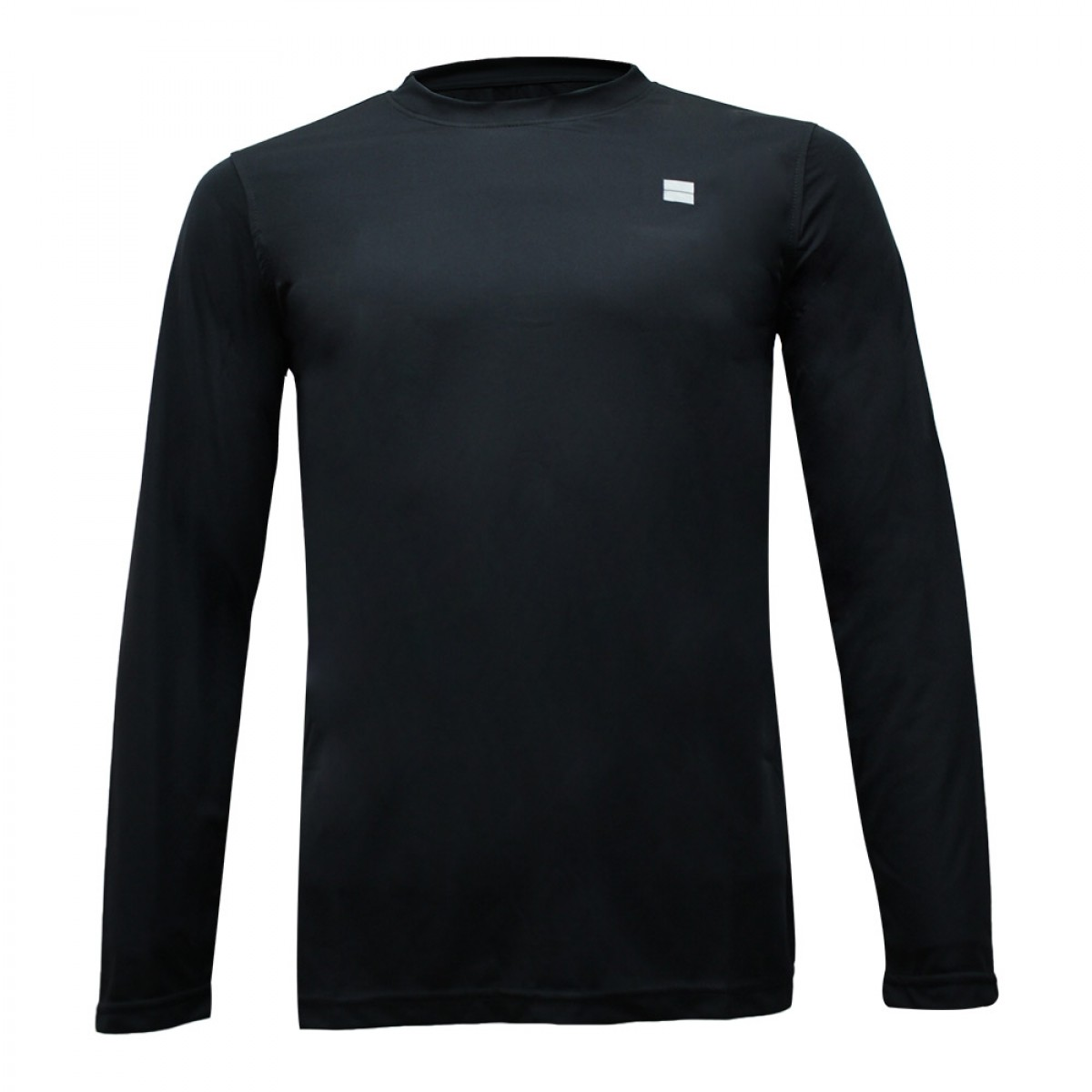 men-round-neck-long-sleeve-vest-kkrv95534-8a