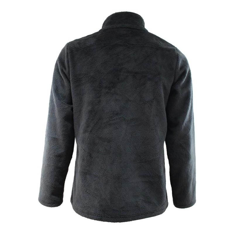 men-sheep-fleece-jacket-ksfj15942-8a