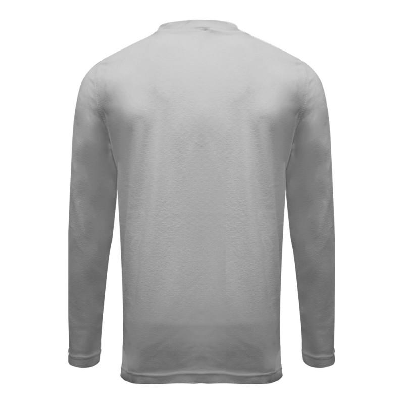 men-single-fleece-t-neck-vest-kft05917-10a