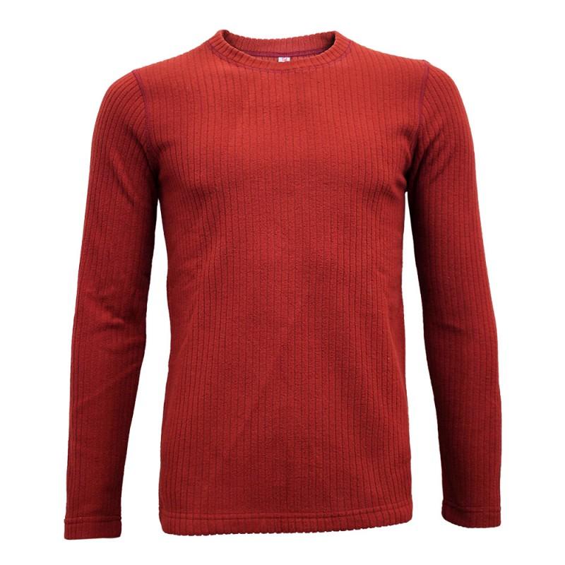 women-knitted-full-sleeve-vestkkvnfsv16120-8a