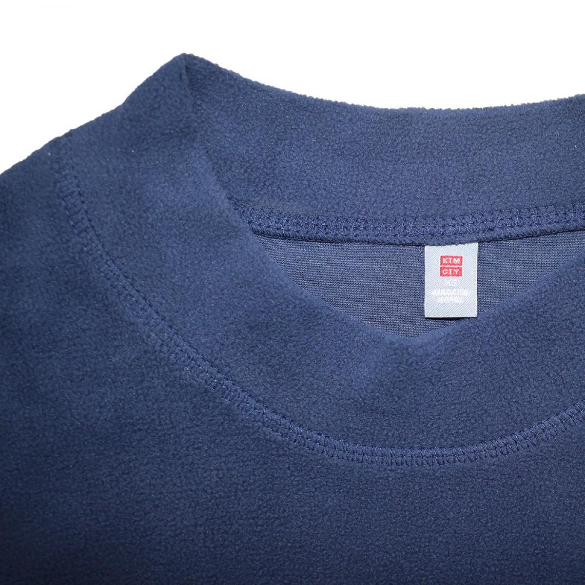 men-single-fleece-t-neck-vest-kft05917-5a