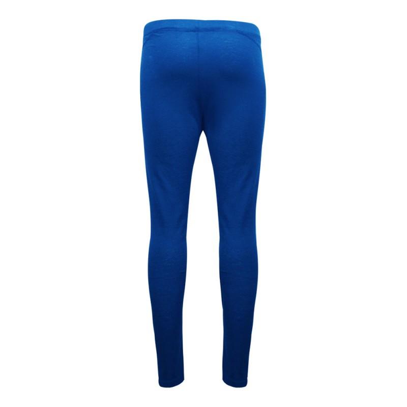 men-single-fleece-thermal-trouser-kftt05918-5a