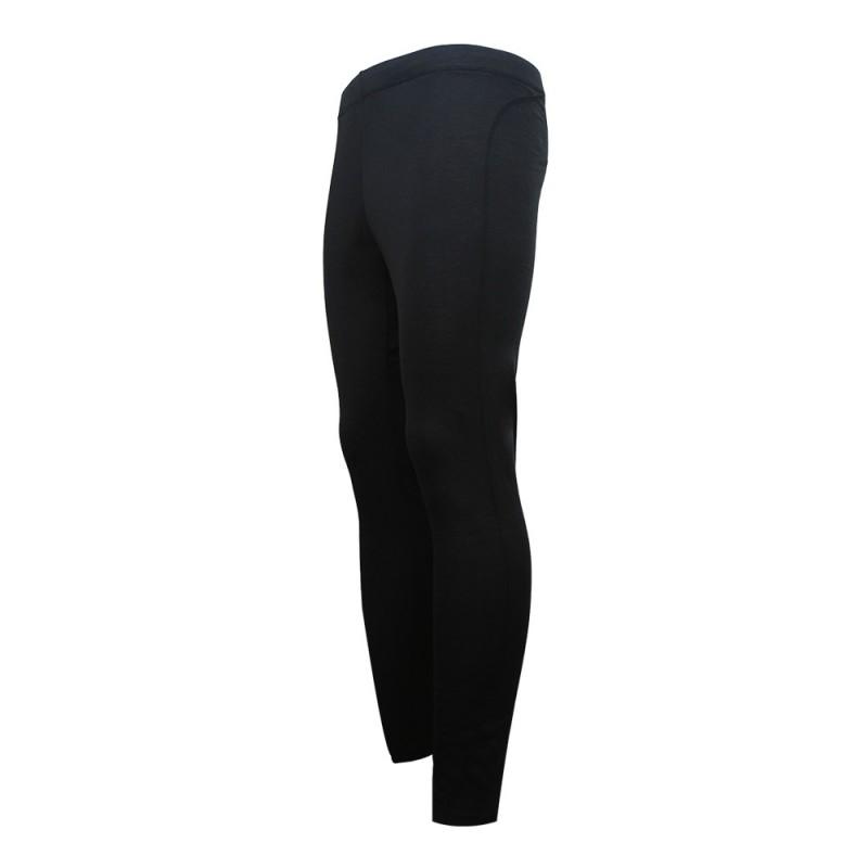 men-single-fleece-thermal-trouser-kftt05918-8a