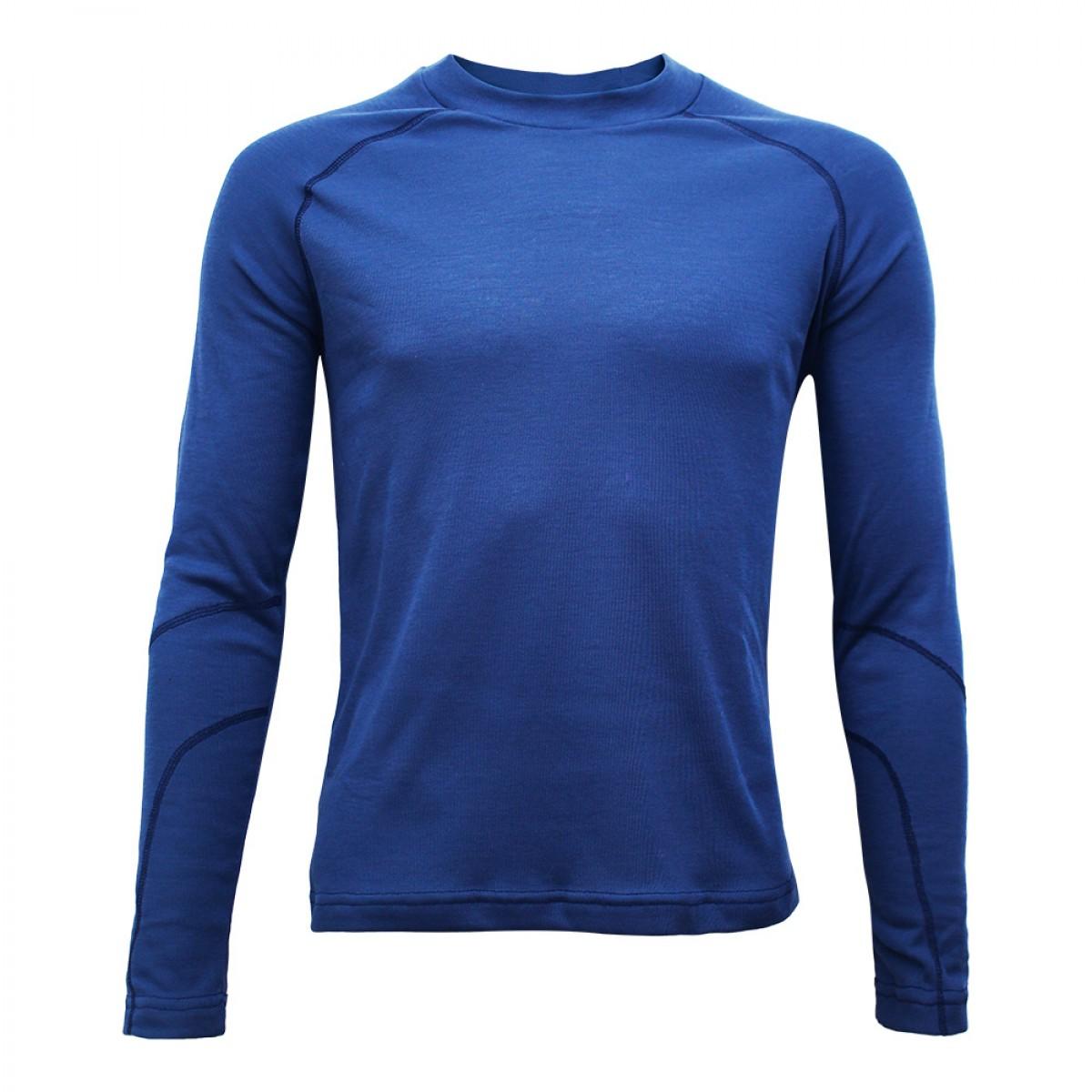men-single-fleece-thermal-vest-kftv05920-5a