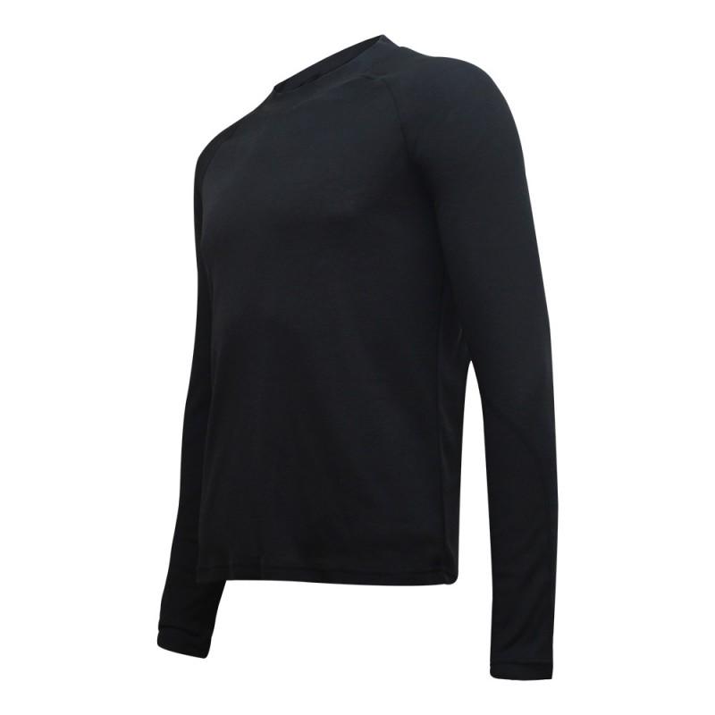 men-single-fleece-thermal-vest-kftv05920-8a