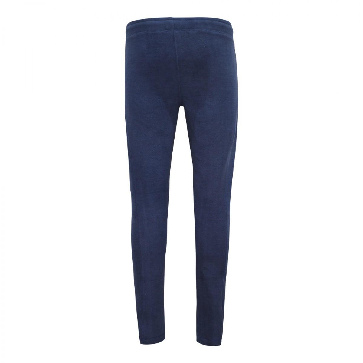 men-single-fleece-trouser-kft05916-5a