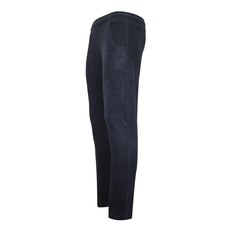 men-single-fleece-trouser-kft05916-5b