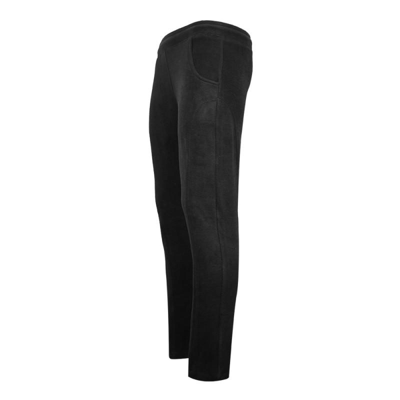 men-single-fleece-trouser-kft05916-8a