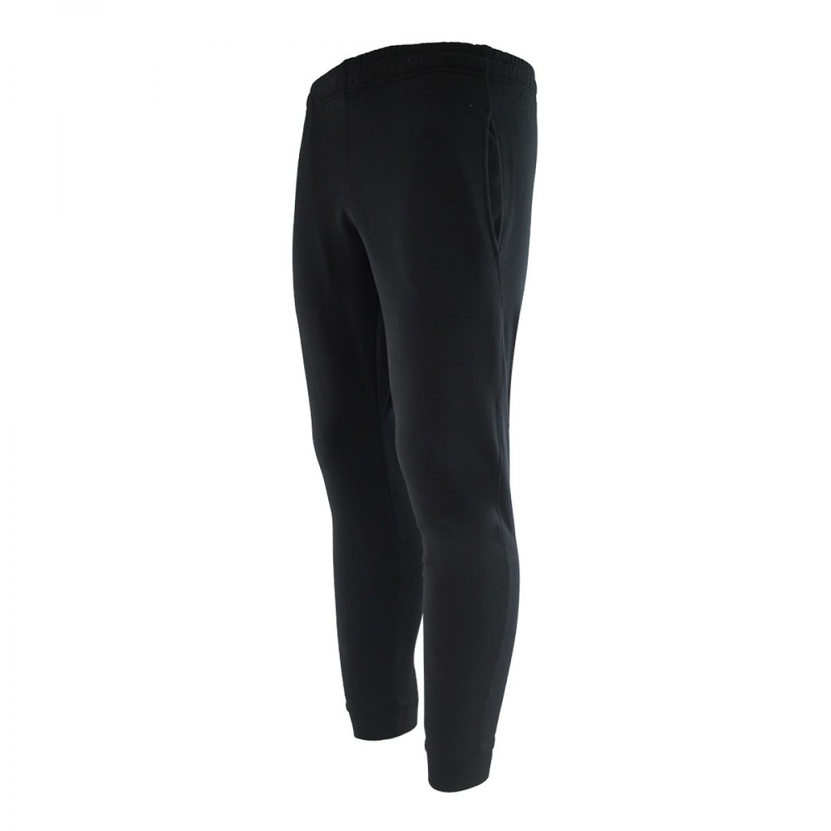 men-softshell-jogger-ksj15939-8a