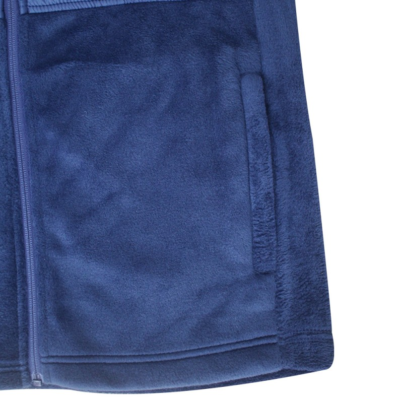 men-taffeta-fleece-chest-pkt-jacketktfj05908-5a