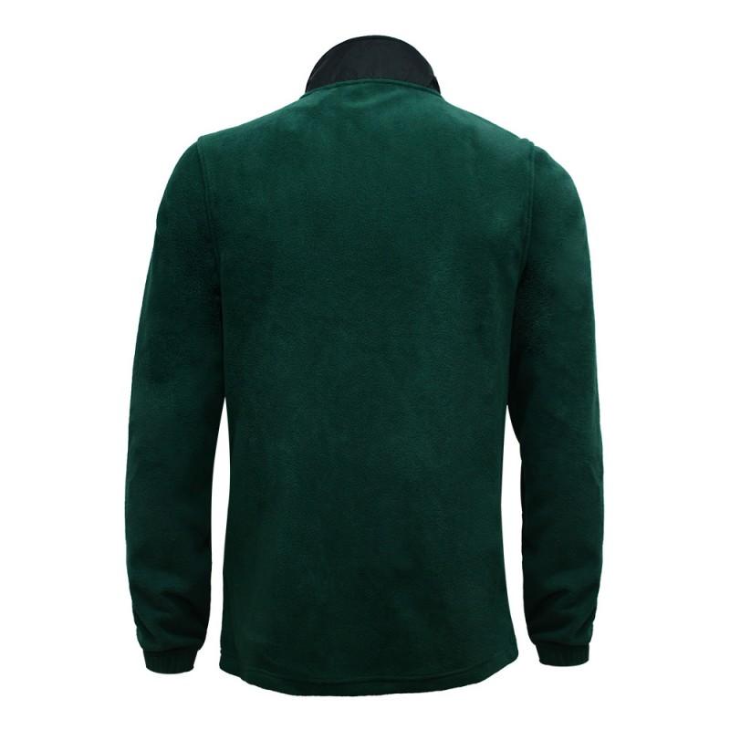 men-taffeta-fleece-chest-pkt-jacketktfj05908-6a