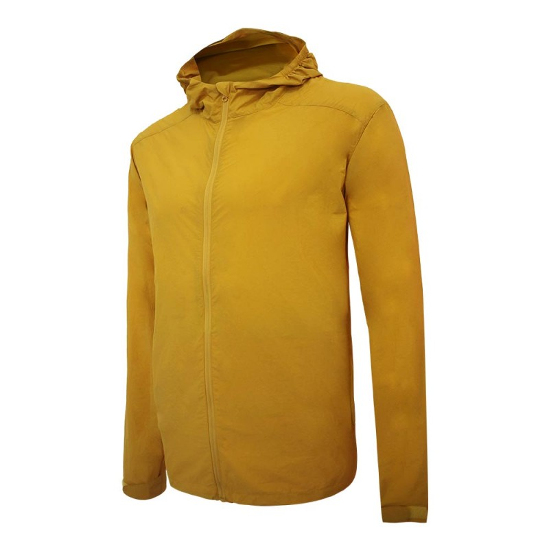 men-taffeta-windcheater-jacket-kmtwj15111-1a