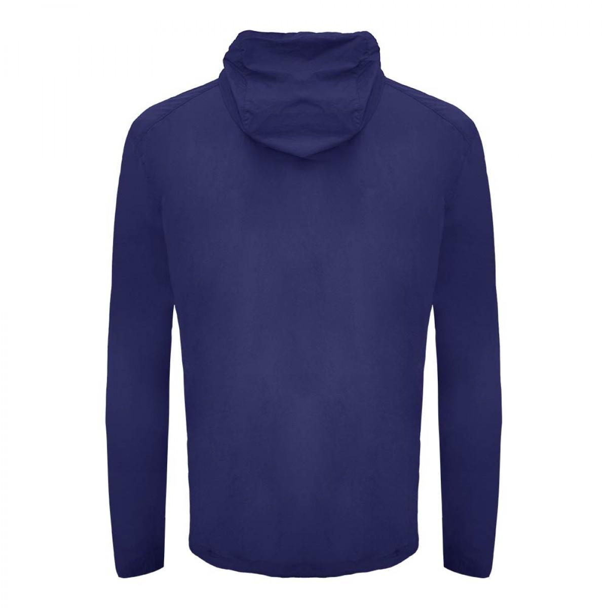 men-taffeta-windcheater-jacket-kmtwj15111-5a