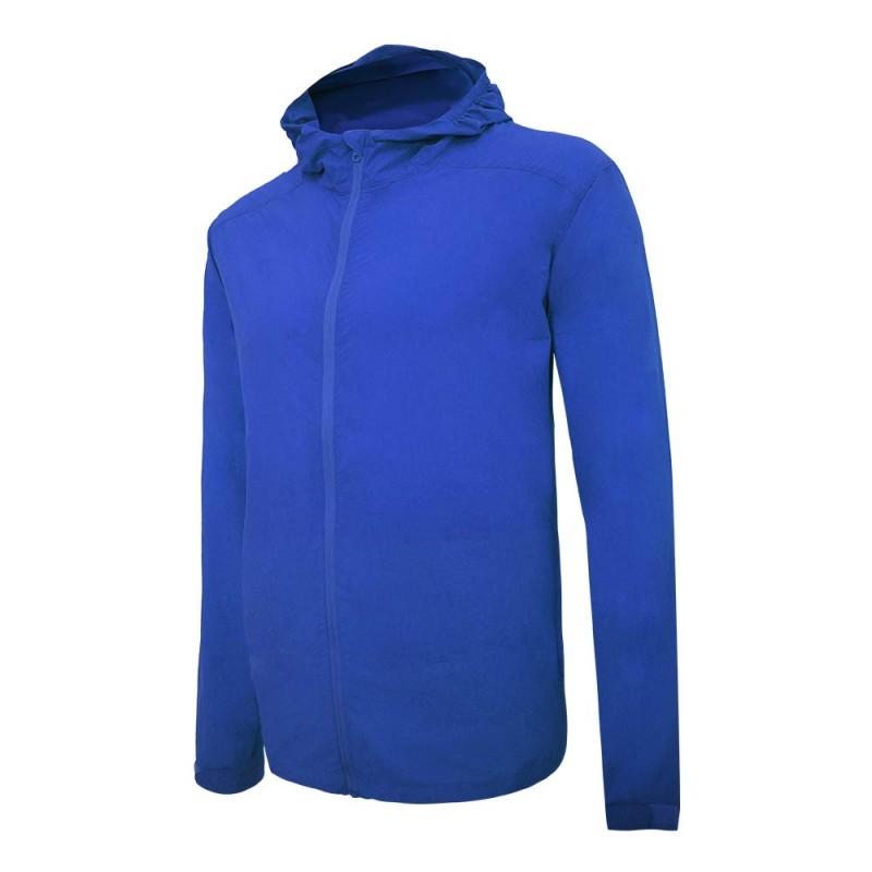 men-taffeta-windcheater-jacket-kmtwj15111-5b