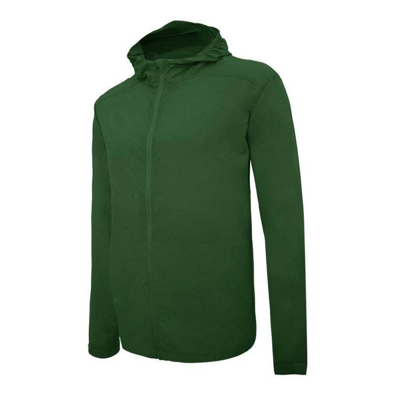 men-taffeta-windcheater-jacket-kmtwj15111-6a