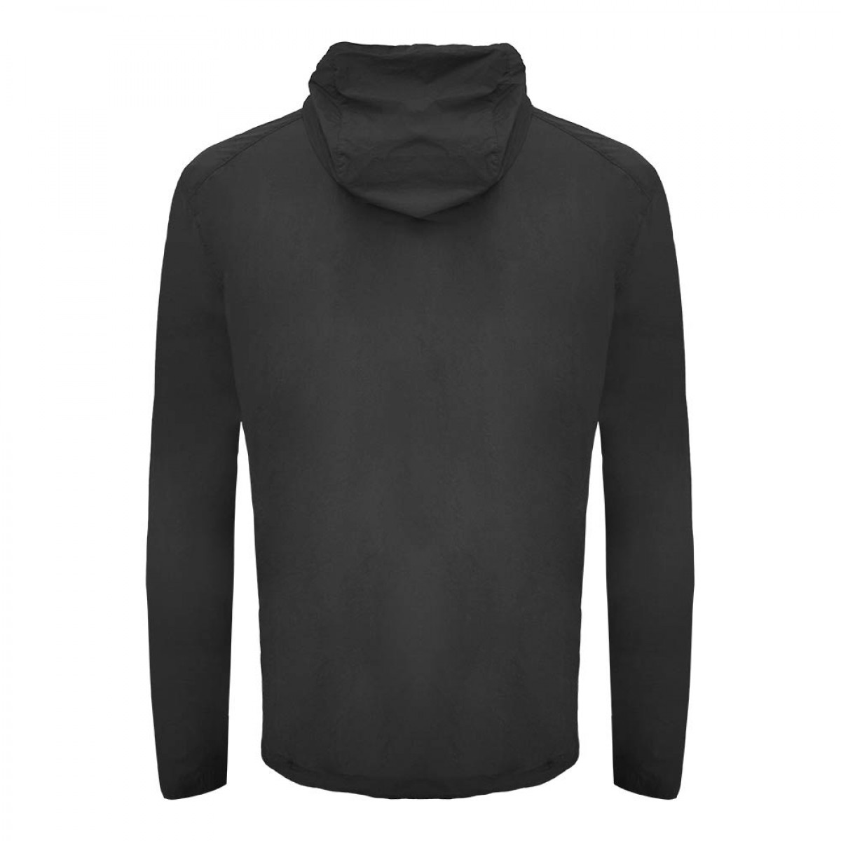 men-taffeta-windcheater-jacket-kmtwj15111-8a
