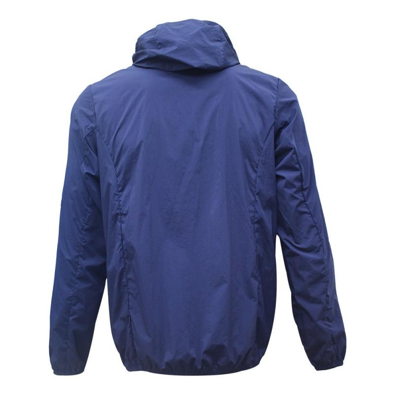 men-taffeta-windcheater-jacket-ktwj05842-5a