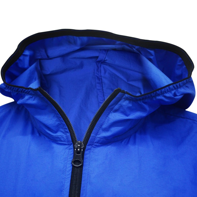 men-taffeta-windcheater-jacket-ktwj05842-5b