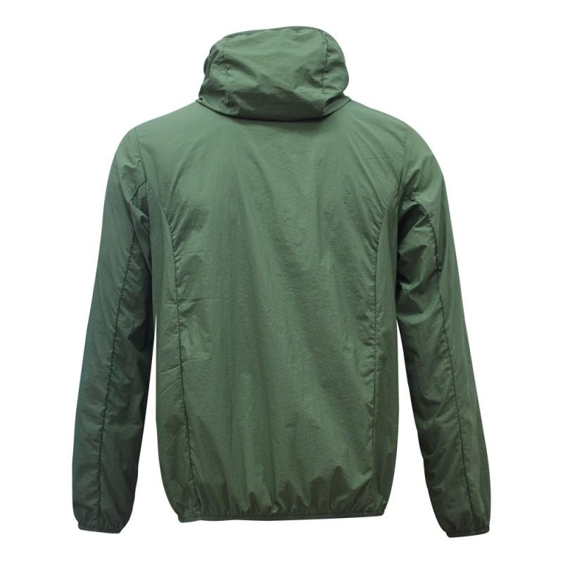 men-taffeta-windcheater-jacket-ktwj05842-6a