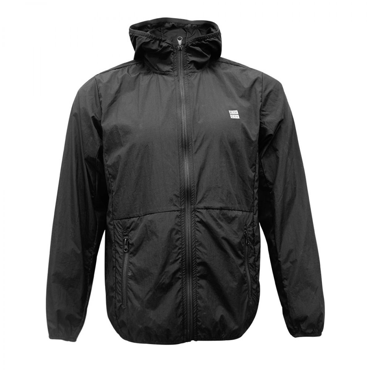 men-taffeta-windcheater-jacket-ktwj05842-8a