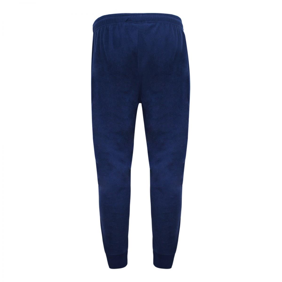 men-thick-fleece-joggerskft95740-5a