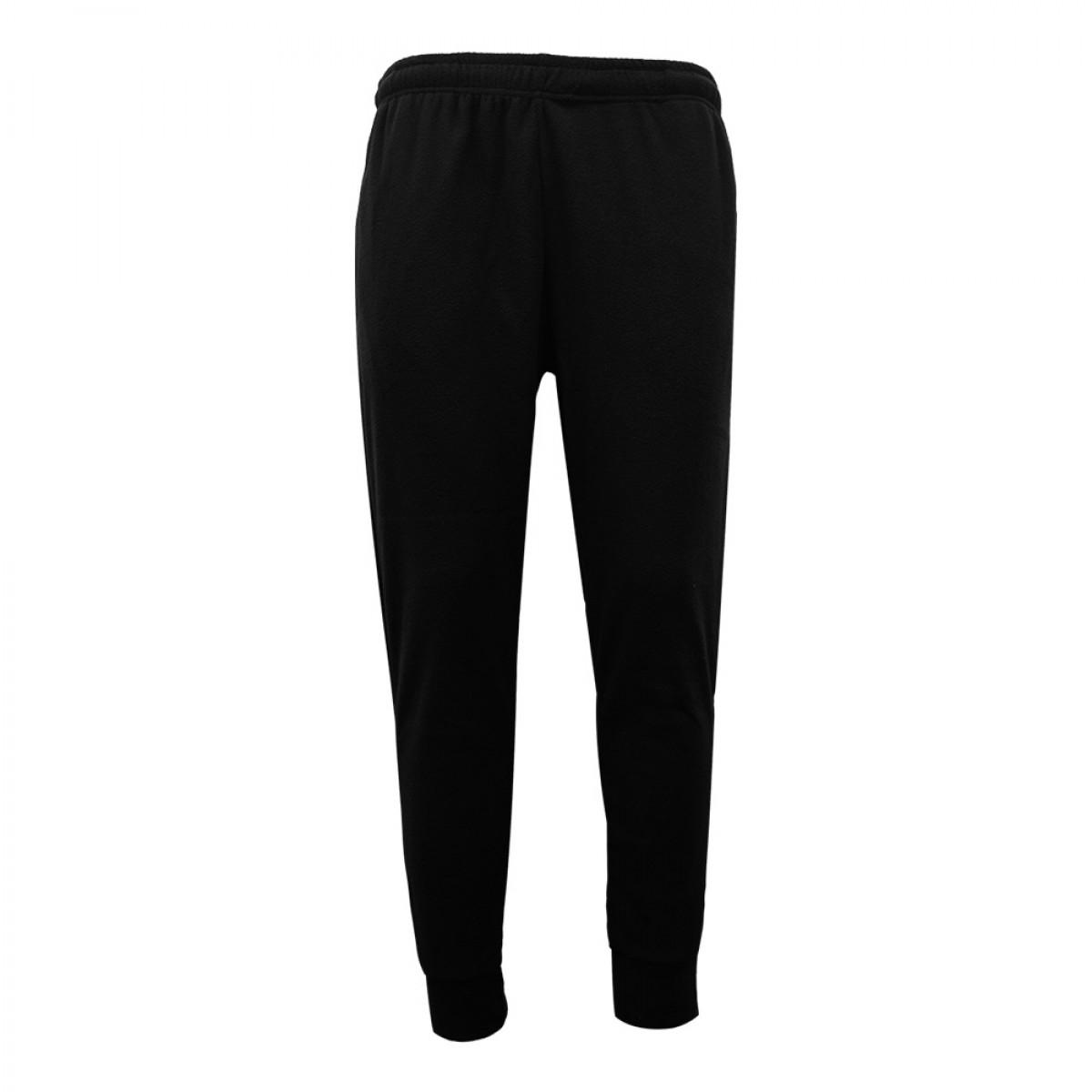 men-thick-fleece-joggerskft95740-8a