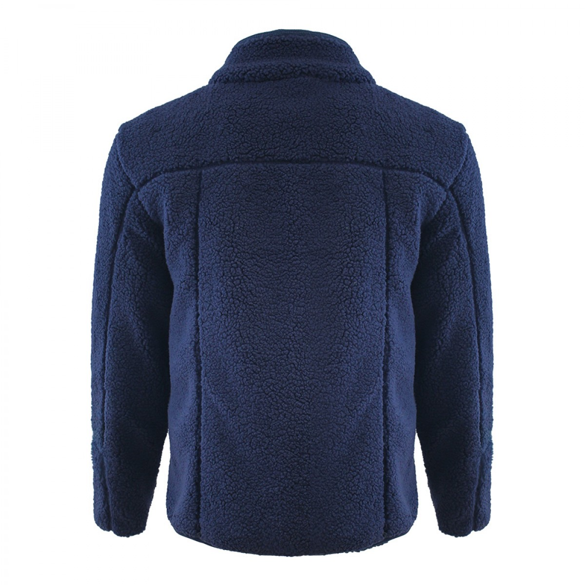 men-thick-sheep-jacketksj05922-5a