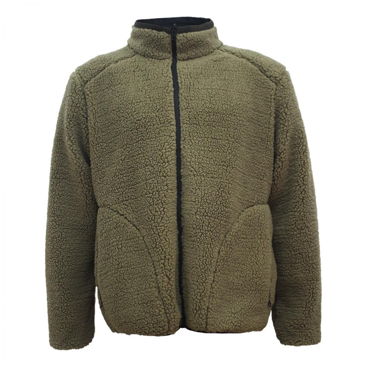 men-thick-sheep-jacketksj05922-6a