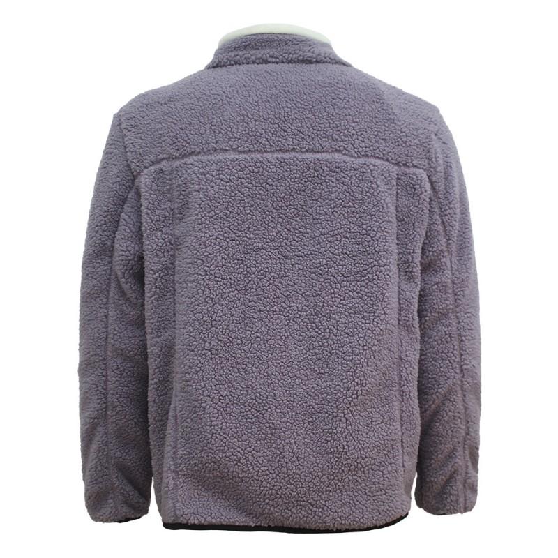 men-thick-sheep-jacketksj05922-9a
