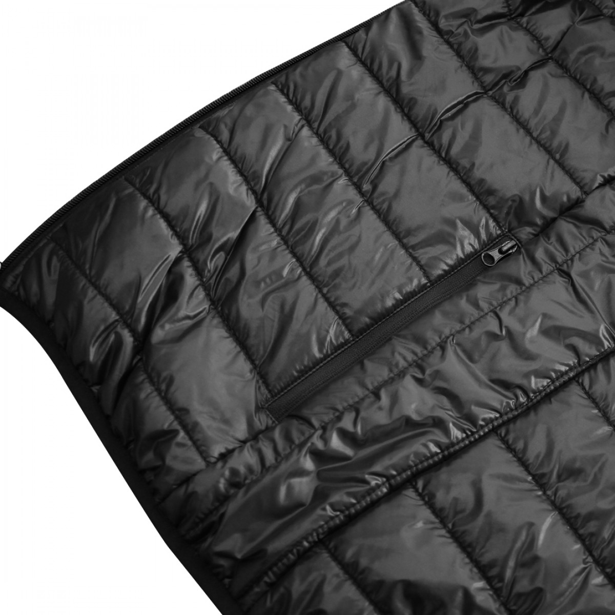 men-ultra-solo-reversible-fiber-jacket-kpj95679