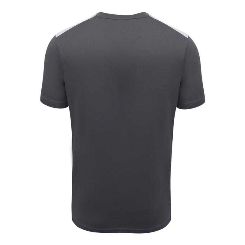 mens-knitted-round-neck-t-shirt-kkrt15953-10b
