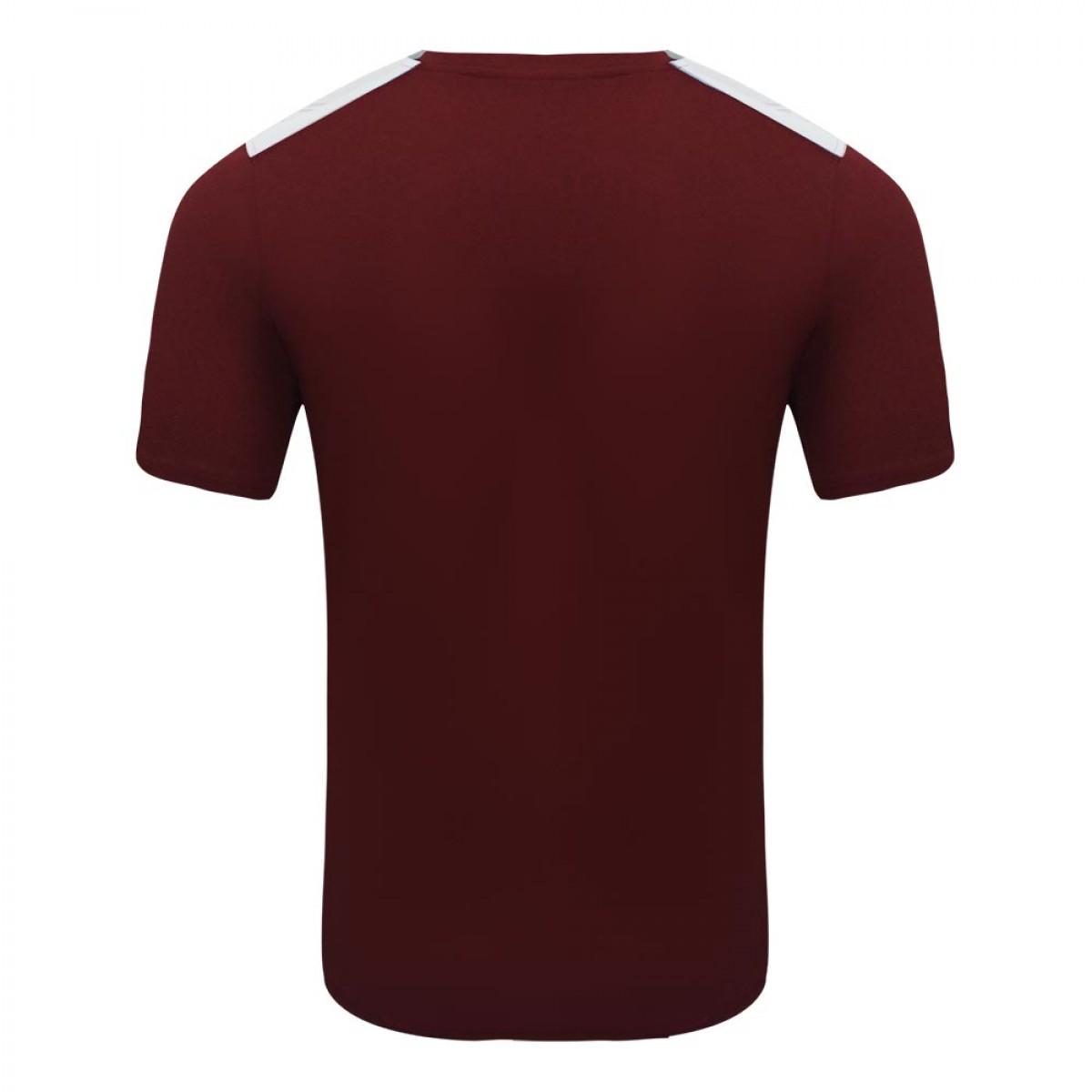 mens-knitted-round-neck-t-shirt-kkrt15953-11a