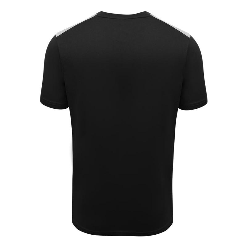 mens-knitted-round-neck-t-shirt-kkrt15953-8a