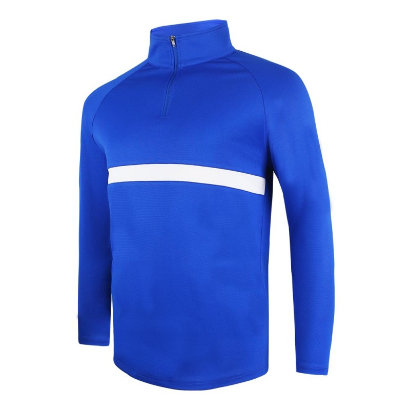 mens-knitted-track-set-half-zip-pullover-kkts15147t-5a