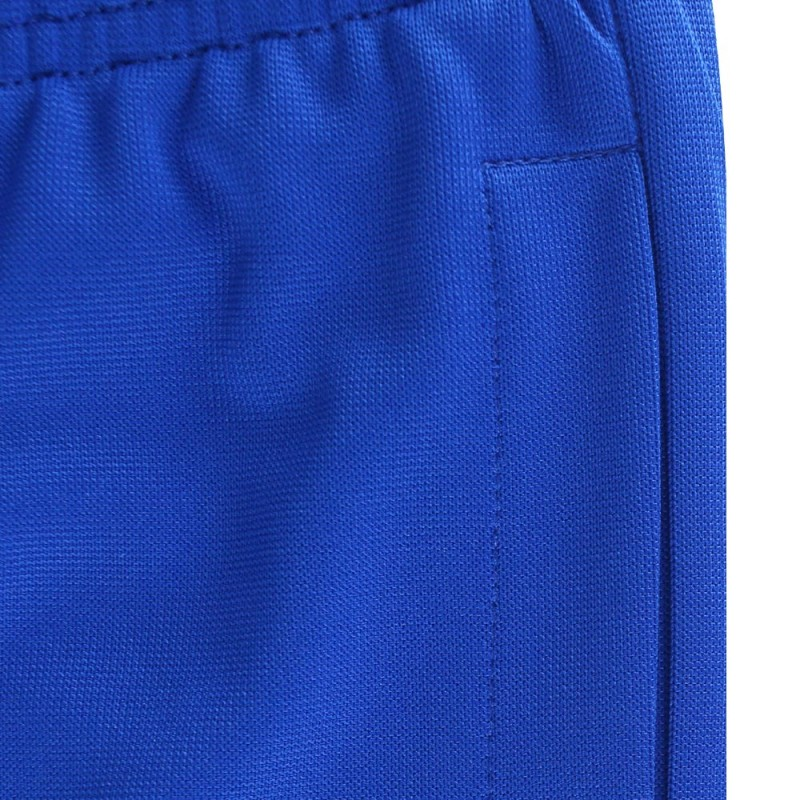 mens-knitted-track-set-pants-kkts15148p-5a