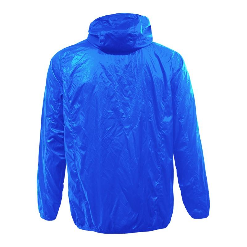 official-men-tafeeta-windcheater-jacket-aktwj15962-5a