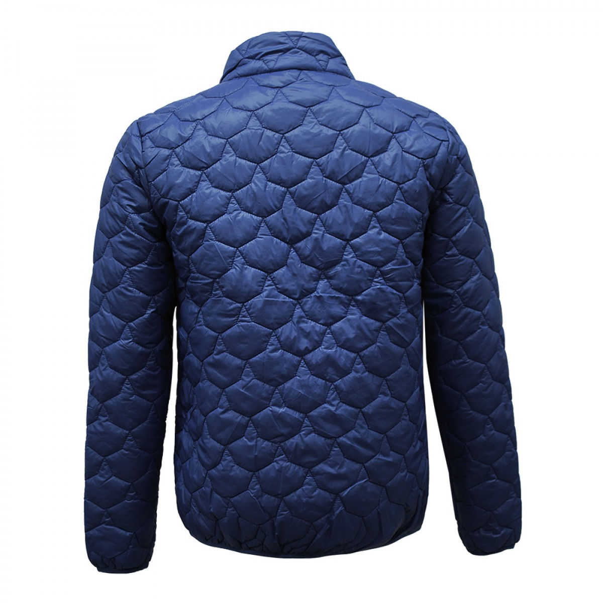 official-national-team-polyfiber-jacket-without-hoodie-akpj05911-5a