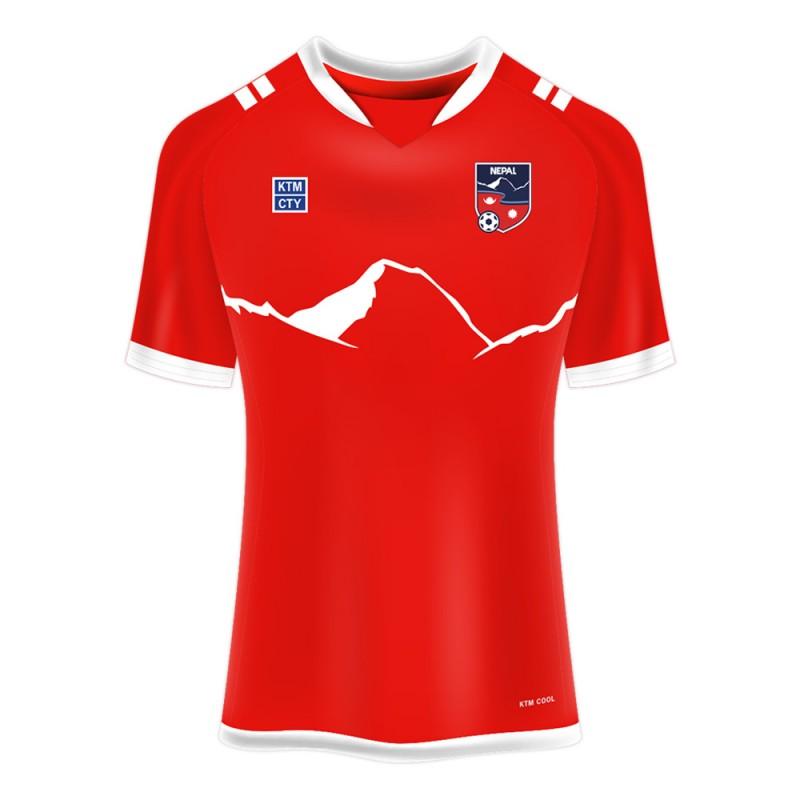official-nepal-team-jersey-5102-3