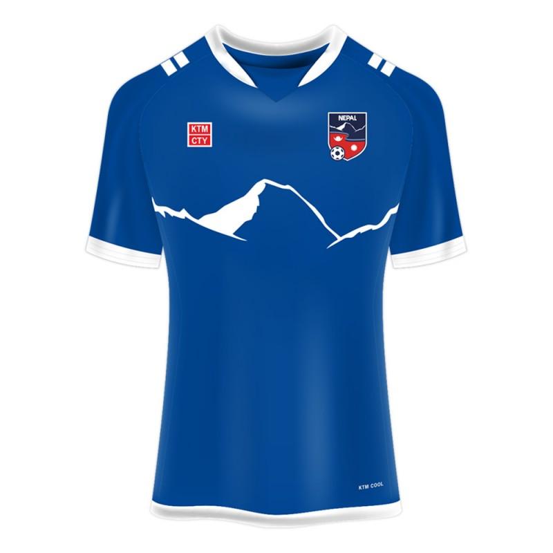 official-nepal-team-jersey-5102-5