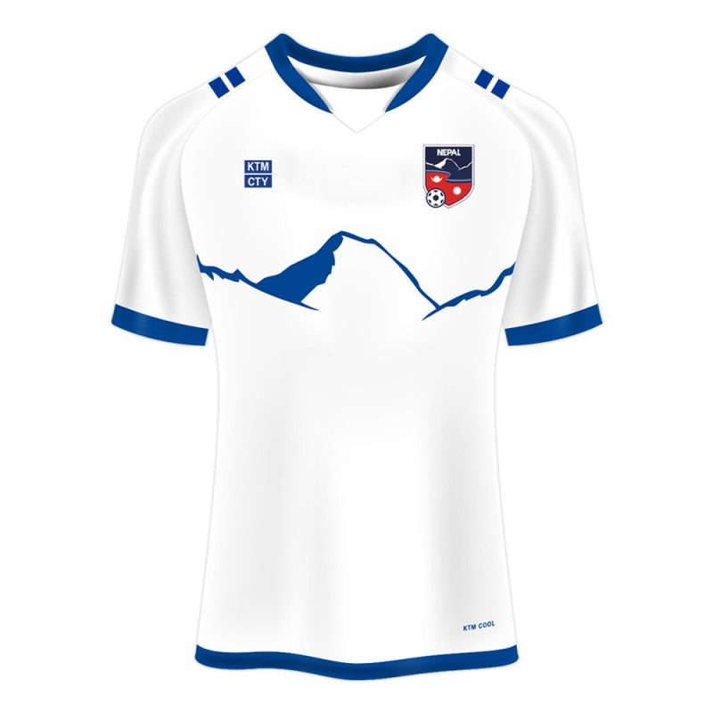 official-nepal-team-jersey-5102-7