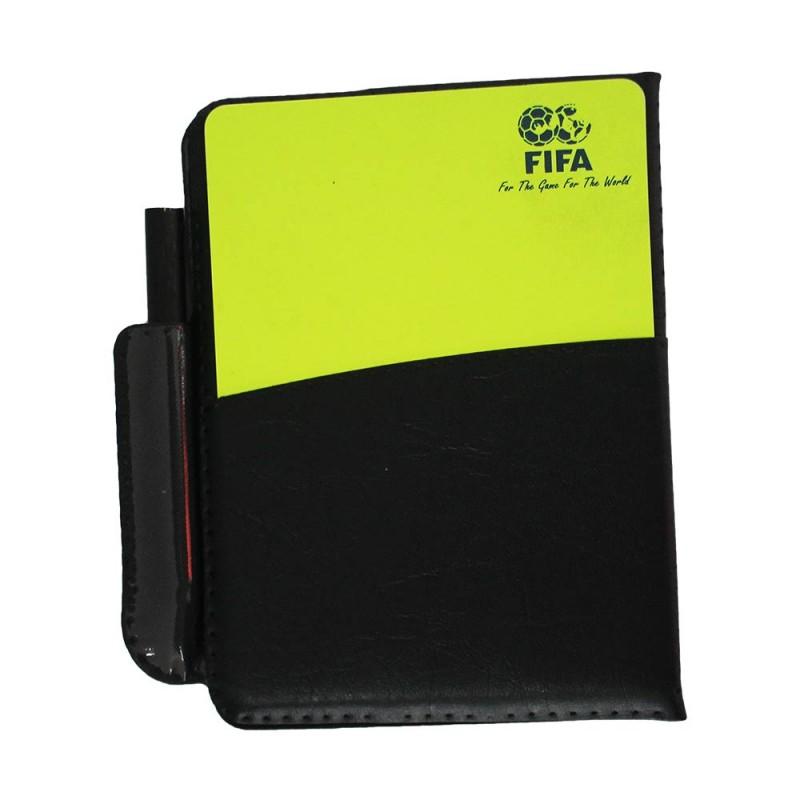referee-card-rc12