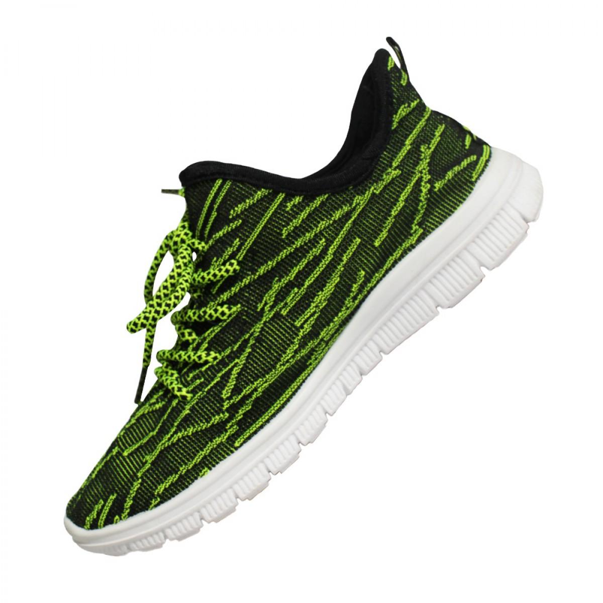 shoes-kf81507-6