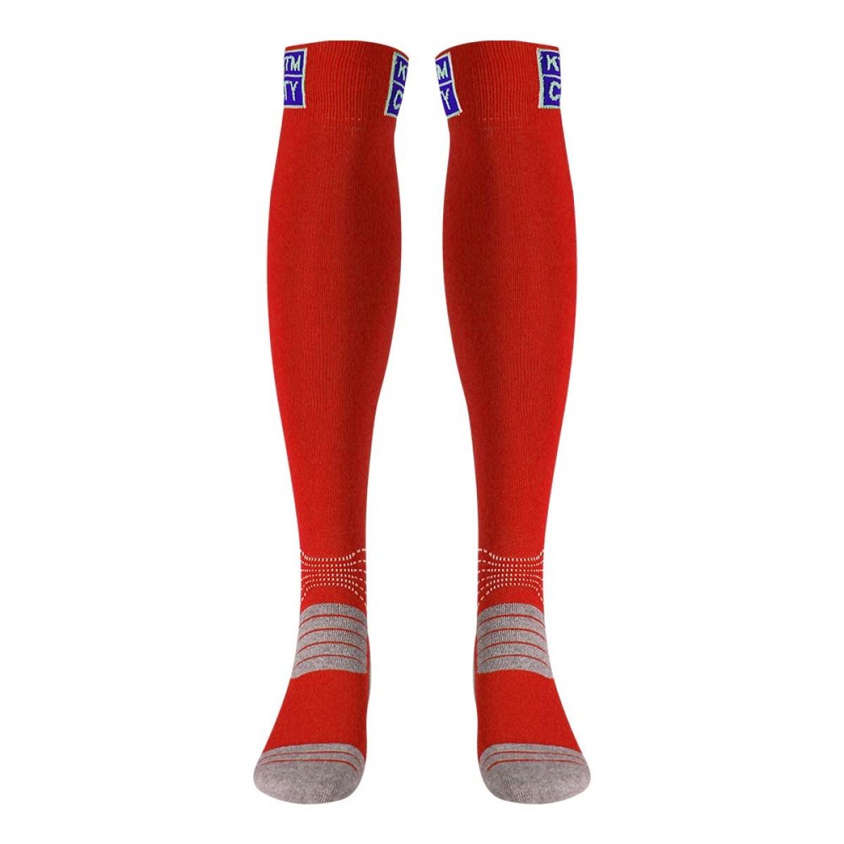 socks-s7-3a