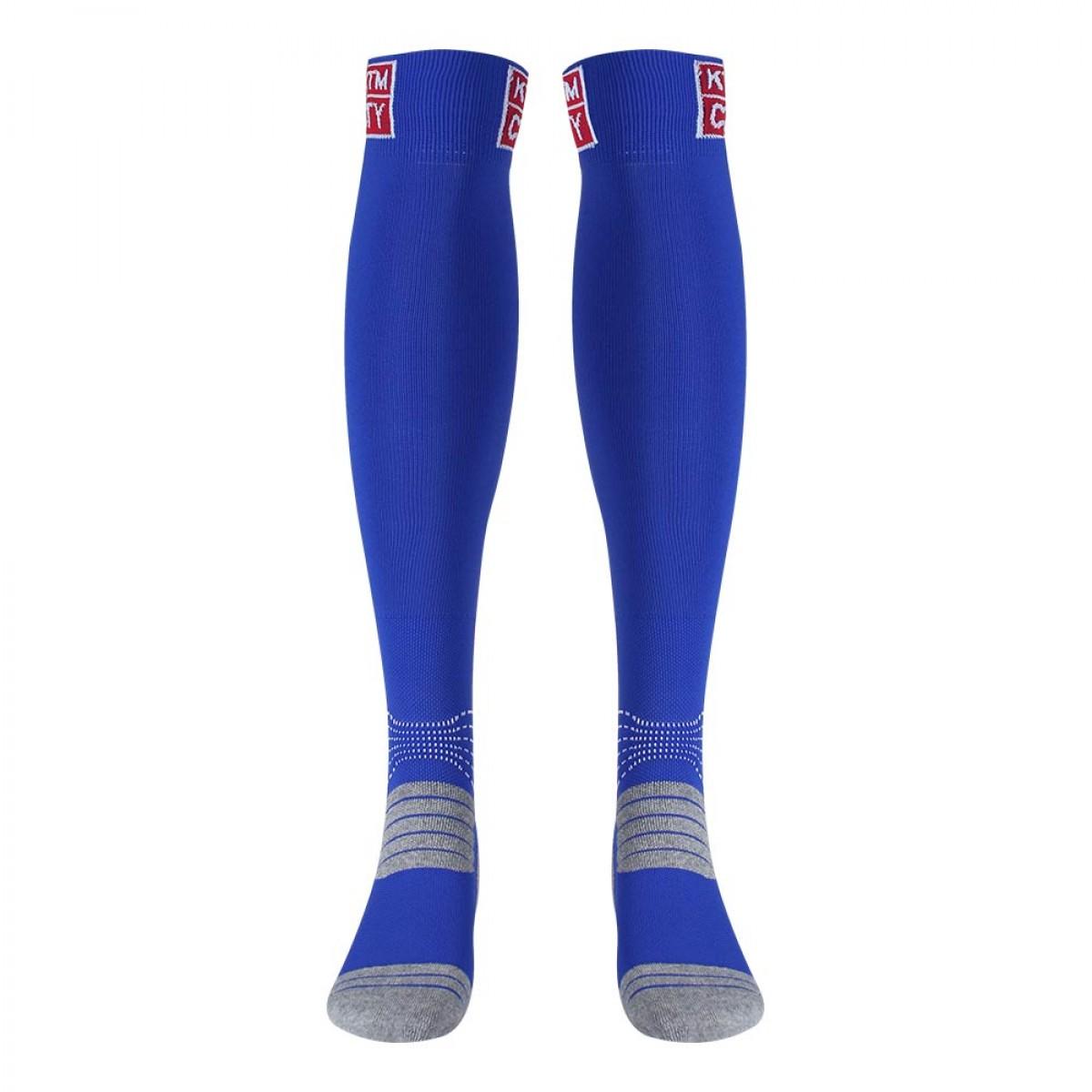 socks-s7-5a